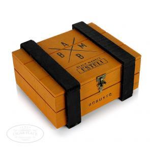 Alec Bradley Black Market Esteli Robusto Cigars-www.cigarplace.biz-20