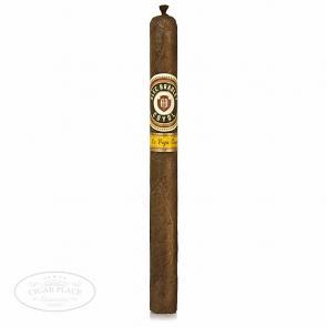Alec Bradley Coyol Petit Lancero Single Cigar-www.cigarplace.biz-21