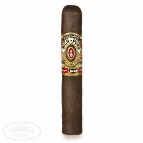 Alec Bradley Nica Puro Robusto Single Cigar-www.cigarplace.biz-24