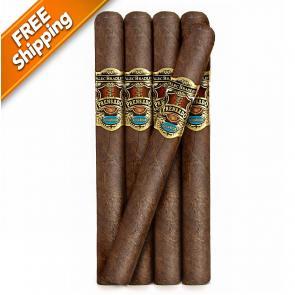 Alec Bradley Prensado Churchill Pack of 5 Cigars-www.cigarplace.biz-20