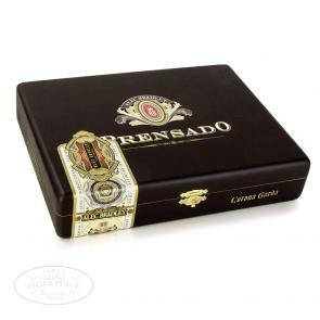 Alec Bradley Prensado Corona Gorda-www.cigarplace.biz-20