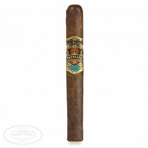Alec Bradley Prensado Corona Gorda Single Cigar-www.cigarplace.biz-24