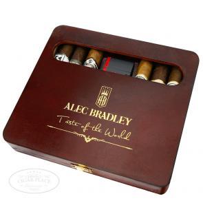 Alec Bradley Taste of the World 6 Cigar Sampler-www.cigarplace.biz-20