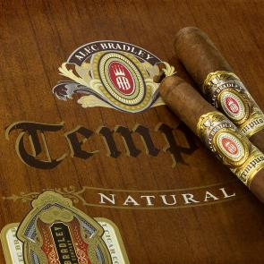 Alec Bradley Tempus Natural Medius 6-www.cigarplace.biz-20