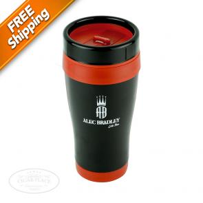 Alec Bradley Cigars Travel Mug-www.cigarplace.biz-20