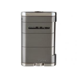 Xikar Allume Tabletop Cigar Lighter-www.cigarplace.biz-20