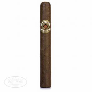 Arturo Fuente Casa Cuba Doble Cinco Single Cigar
