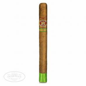 Arturo Fuente Natural Seleccion DOro Churchill Single Cigar-www.cigarplace.biz-21