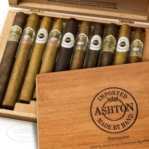 Ashton 10 Cigar Assortment-www.cigarplace.biz-20