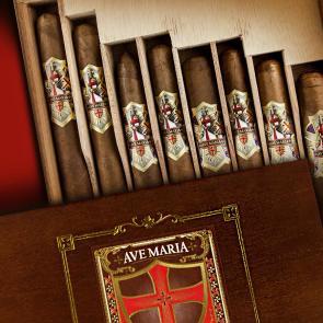 Ave Maria 8-Cigar Sampler-www.cigarplace.biz-20