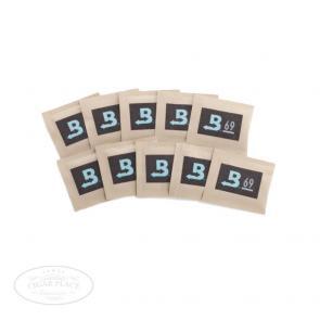 Boveda 2-Way Humidity Control 69% (8 gram)-www.cigarplace.biz-20
