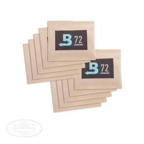 Boveda 2-Way Humidity Control 72% (8 gram)-www.cigarplace.biz-20