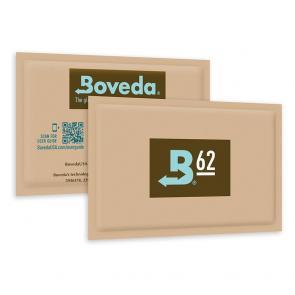 Boveda 2-Way Humidity Control 62% (60 gram) Pack 1-www.cigarplace.biz-21