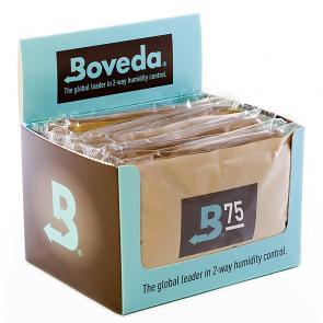 Boveda 2-Way Humidity Control 75% (60 gram) Cube 12-www.cigarplace.biz-21