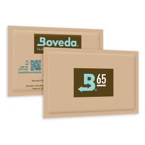 Boveda 2-Way Humidity Control 65% (60 gram) Pack 1-www.cigarplace.biz-23