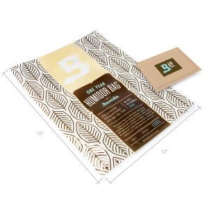 Boveda Humidor Bag Large-www.cigarplace.biz-21