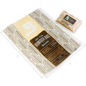 Boveda Humidor Bag Medium-www.cigarplace.biz-21