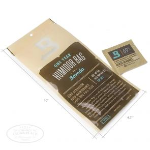 Boveda Humidor Bag Small-www.cigarplace.biz-21