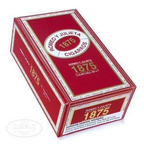 1875 Romeo Y Julieta Churchill Cigars-www.cigarplace.biz-20
