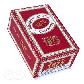 1875 Romeo Y Julieta DOS Cigars-www.cigarplace.biz-20