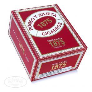 1875 Romeo Y Julieta Gordo Cigars-www.cigarplace.biz-20