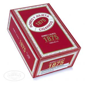 1875 Romeo Y Julieta Tres Cigars-www.cigarplace.biz-20