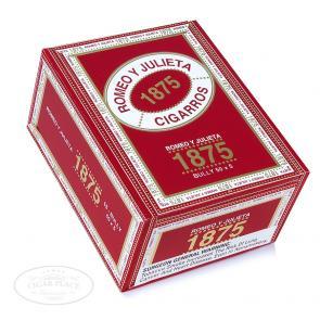 1875 Romeo Y Julieta Bully Cigars-www.cigarplace.biz-20