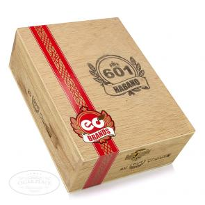 601 Habano (Red) Churchill-www.cigarplace.biz-20