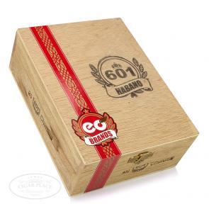 601 Habano (Red) Churchill Cigars-www.cigarplace.biz-20
