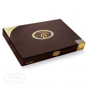 Cusano 18 Double Connecticut Robusto Its a Boy Cigars-www.cigarplace.biz-24