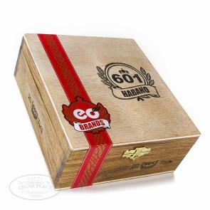 601 Habano (Red) Toro Cigars-www.cigarplace.biz-20
