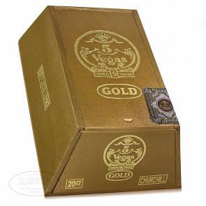 5 Vegas Gold Churchill-www.cigarplace.biz-20