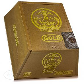 5 Vegas Gold Double Nickel Cigars-www.cigarplace.biz-20