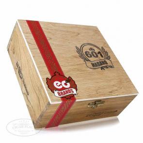 601 Habano Red Trabuco Cigars-www.cigarplace.biz-20