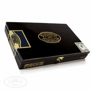 A. Flores Serie Privada Capa Habano SP 54 (Toro) Cigars-www.cigarplace.biz-20