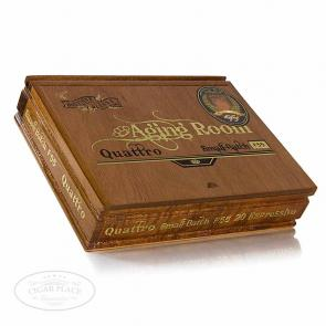 Aging Room Quattro F55 Espressivo Cigars-www.cigarplace.biz-20