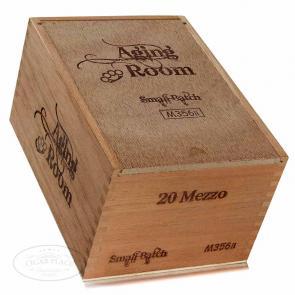 Aging Room Small Batch M356ii Mezzo Cigars-www.cigarplace.biz-20
