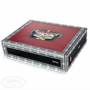 Alec Bradley American Classic Torpedo Cigars-www.cigarplace.biz-20
