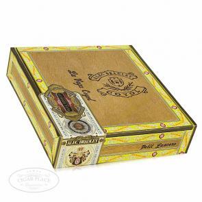 Alec Bradley Coyol Petit Lancero Cigars-www.cigarplace.biz-21