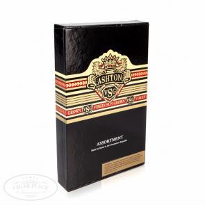 Ashton VSG 5 Cigar Sampler-www.cigarplace.biz-21
