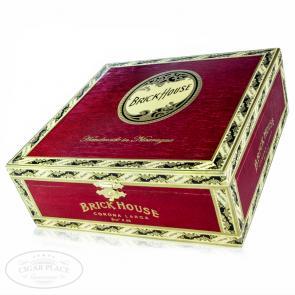 Brick House Corona Larga Cigars-www.cigarplace.biz-21