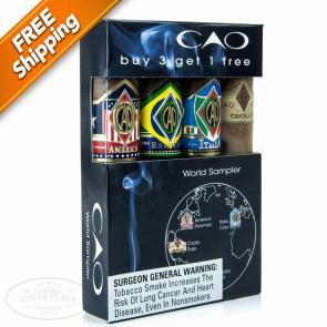 CAO World Sampler-www.cigarplace.biz-20