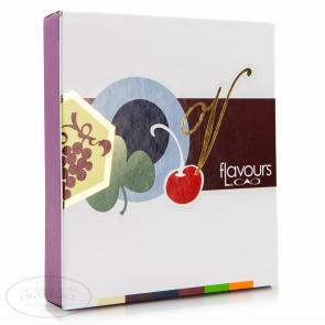 CAO Flavours Sampler Cigars-www.cigarplace.biz-21