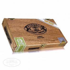 Fonseca Cubano Limitado 4-Cigar Assortment-www.cigarplace.biz-24