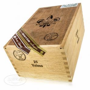 Tatuaje Tainos Cigar-www.cigarplace.biz-20