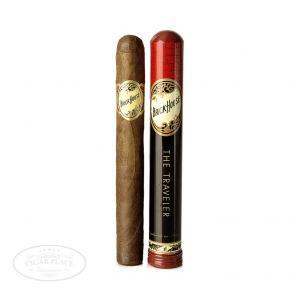 Brick House Traveler (Tubo) Single Cigar-www.cigarplace.biz-21