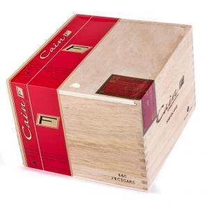 Cain F Habano 660 Double Toro Cigars-www.cigarplace.biz-21