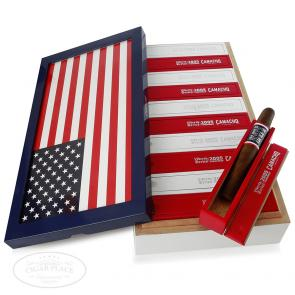 Camacho Liberty 2005 Throwback Cigars-www.cigarplace.biz-21