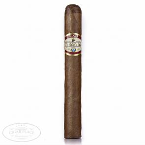 CAO La Traviata Animados Single Cigar-www.cigarplace.biz-21