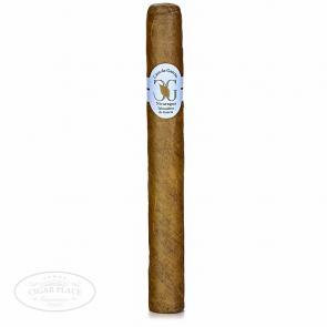 Casa de Garcia Nicaraguan Churchill Single Cigar-www.cigarplace.biz-21